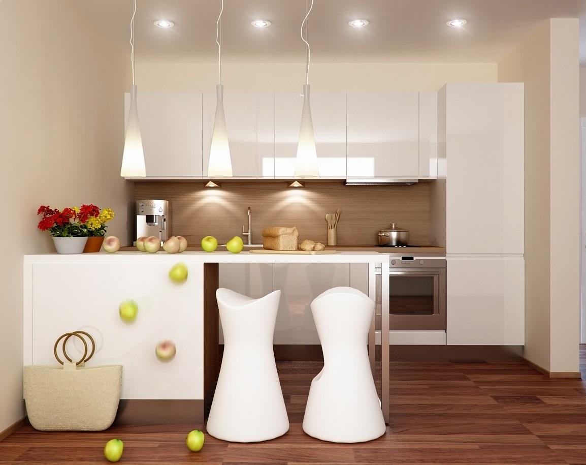 Small Kitchen Island Lighting Ideas Home Interior Exterior Decor Design Ideas