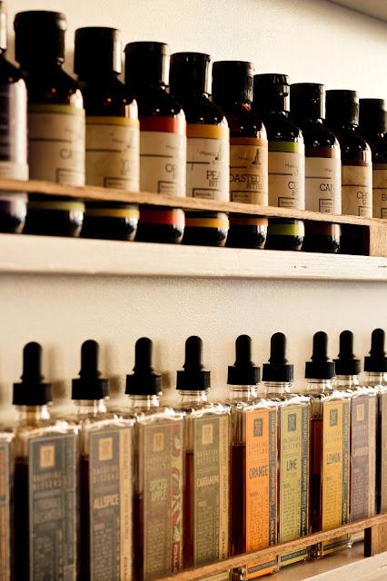 bitter,alambika,comment,utiliser,bitters,diy,montreal,madame-gin