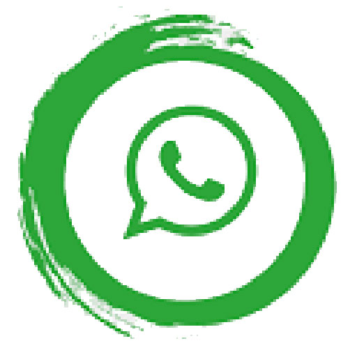 WhatsApp Group Links➤ Join 1000+ WhatsApp Group 2020