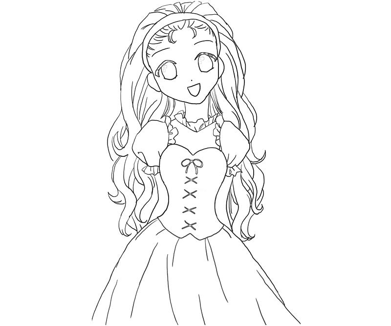 gamecube harvest moon coloring pages - photo #16