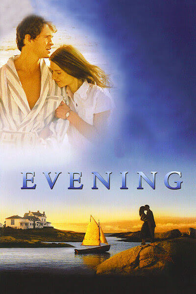 Evening 2018 Full Movie 720p HD Download Free