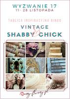 https://essy-floresy.blogspot.ie/2016/11/wyzwanie-17-vintage-shabby-chic.html