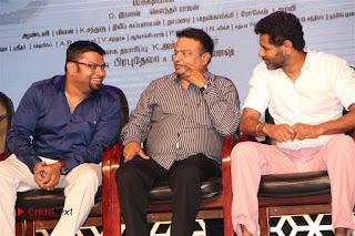 Jayam Ravi Hansika Motwani Prabhu Deva at Bogan Tamil Movie Audio Launch  0022.jpg