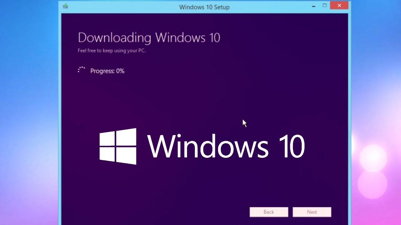 V tube s activate windows 10 pro home enterprise permanently 100 activate windows 10 pro home enterprise permanently 100 work 2016 ccuart Images