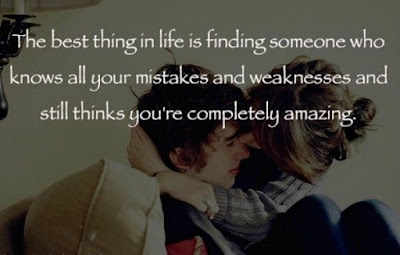 blessed-amazing-boyfriend-quotes-2