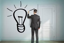 tips cara mendapatkan ide menulis