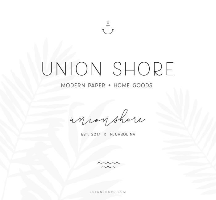 http://www.unionshoreblog.com