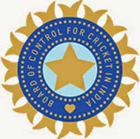 India Super 10 Match Schedule and Fixture for ICC T20 Cricket World Cup 2016