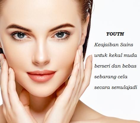 youth-shaklee-produk-skincare-semulajadi-dijamin-produk-kecantikkan-muka-terbaik