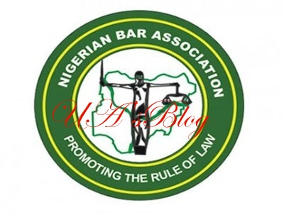CCT Chairman truly answerable only to Presidency, says NBA