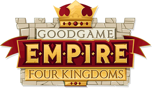Free download empire four kingdoms game for pc desktop and laptop free download empire four kingdoms game for pc desktop and laptop gumiabroncs Images