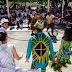 Semana do Meio Ambiente tem abertura com apresentações culturais de escolas públicas