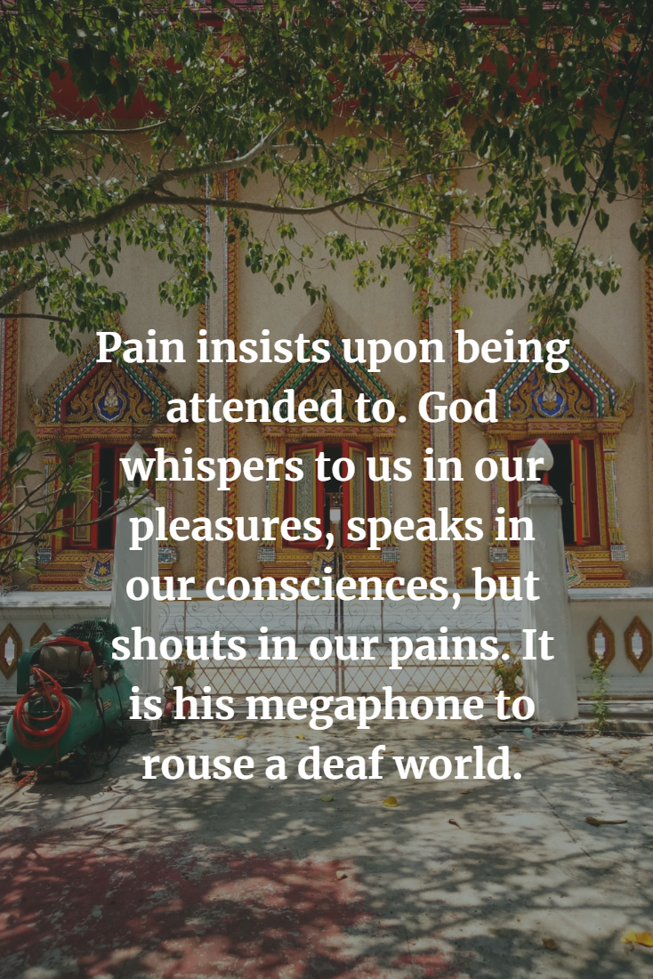 400 Powerful God Quotes About Life And Love Lifequoteses