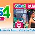Trailer The Sims 4 Rumo à Fama: Vida de Celebridade