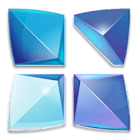 Download Next Launcher 3D Shell Apk Premium Version