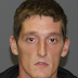 Bradford, P.A. man charged with possession of a controlled substance