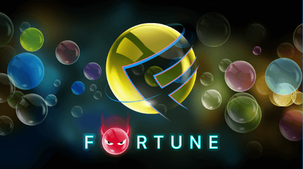 fortune game win paytm cash