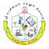 Sri Kaliswari College, Sivakasi, Wanted Assistant Professor