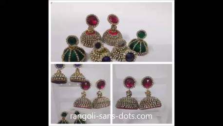 jhumka-making-ideas-1a.png