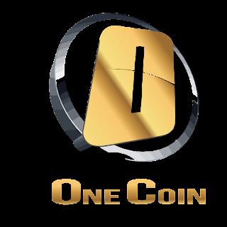 Onecoin Grupo Prime