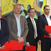 SDP, DF, SBB, SBiH i Naša stranka potpisali okvirni sporazum o djelovanju stranaka 'građanskog bloka' u Skupštini TK; Pročitajte šta sporazum predviđa…