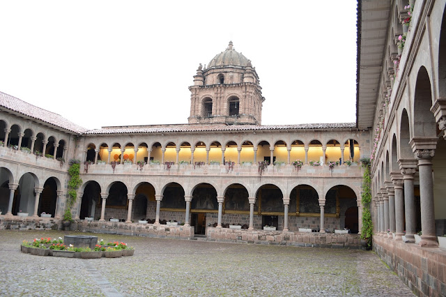 Jesus Maria Katedrali