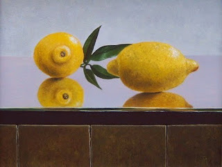 bodegones-frutas-pinturas-oleo