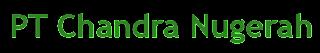 PT. Chandra Nugerah Cemerlang