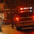 Tuzla: Automobilom pokosio dvije 18-godišnjakinje pa pobjegao, policija traga za vozačem