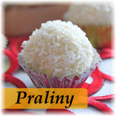 http://ciasta-szczecin.blogspot.com/search/label/Praliny
