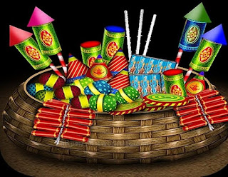 Happy-Diwali-crackers-Wishes
