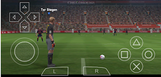 pes 2015 iso