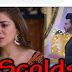 Kundali Bhagya 30th April 2019 Written Episode Update: Karan scolds Preeta for crying