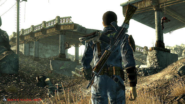 Fallout-3-Wasteland-Edition-Game-Free-Download