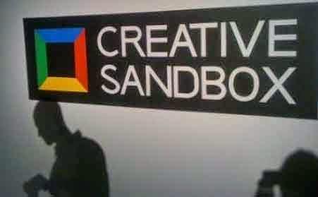 Cara mengatasi Google Sandbox dengan mudah