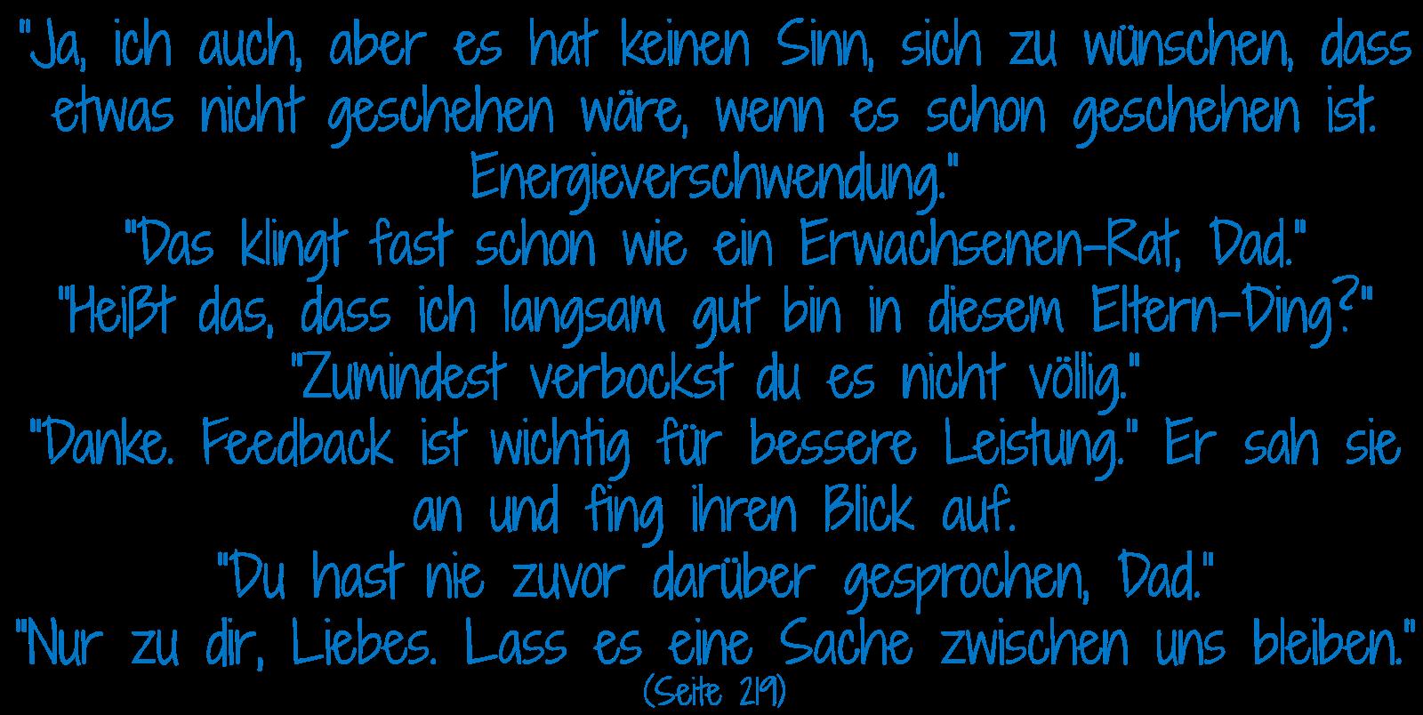 Fein Die Farbe Lila Zitate Und Seitenzahlen Galerie - Malvorlagen ...