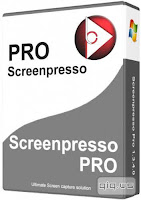 Screenpresso Pro Full Version