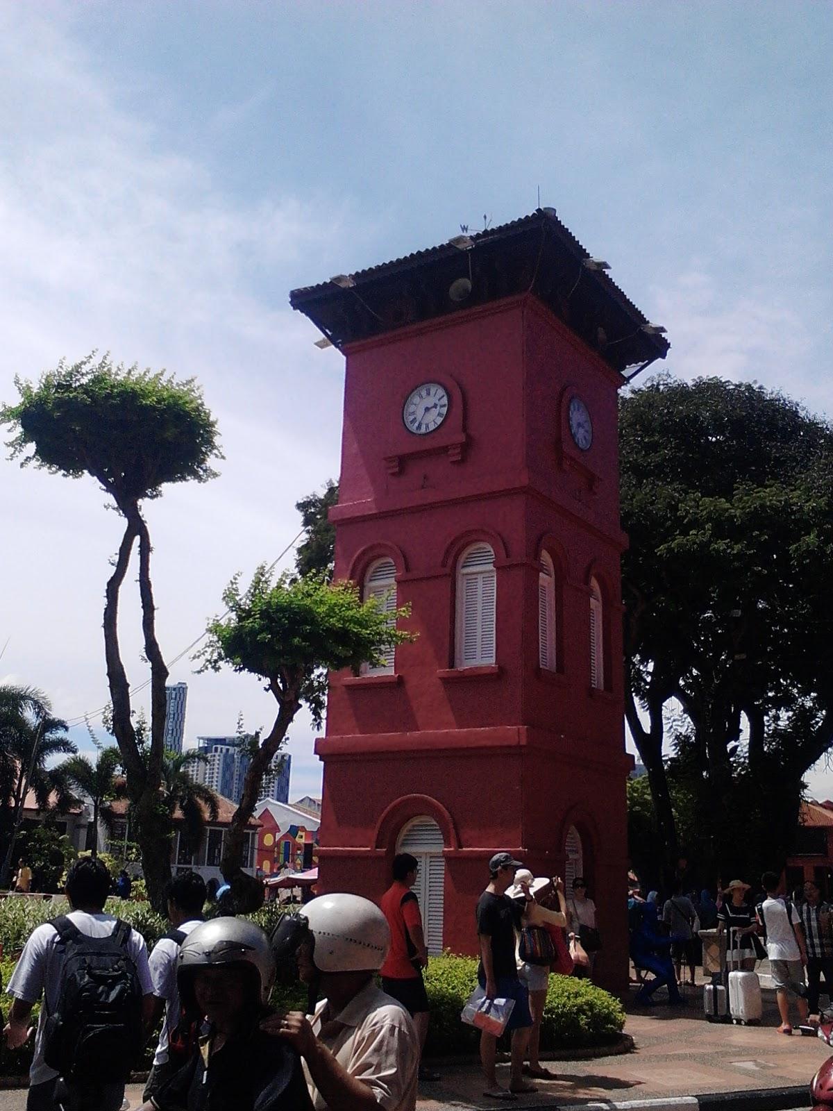 Locanto Dating in Malacca
