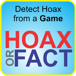 Download Kuis Tebak Hoax Android