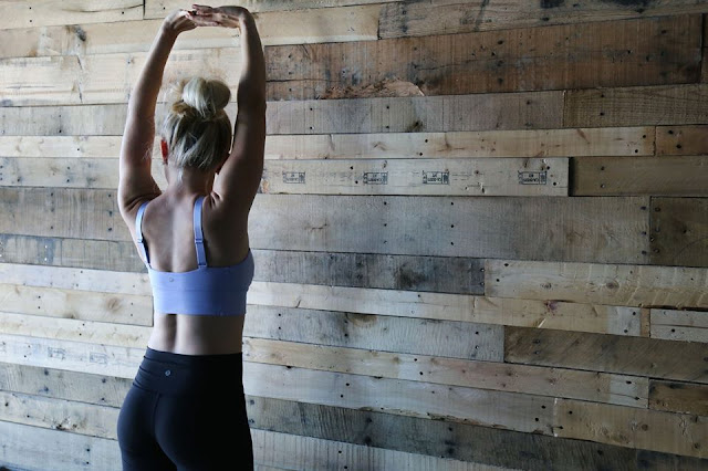 lululemon  both-ways-bra