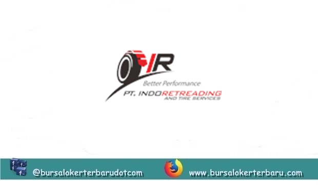 PT. Indo Retreading And Tire Services