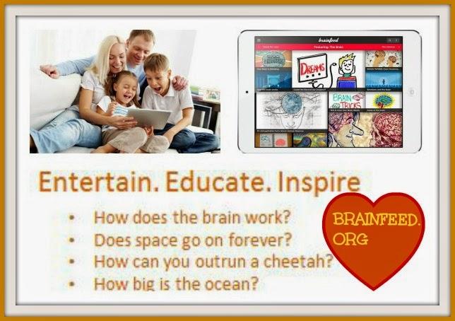 www.brainfeed.org