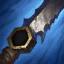 3706 Stalkers Blade Tańsze trinkety i poprawki wizualne jungle itemów