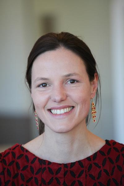 Barbara De Munnynck