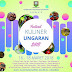 FESTIVAL KULINER UNGARAN 16-18 MARET 2018