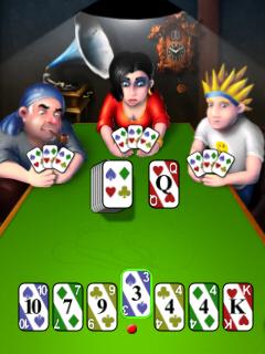 азартные игры на symbian 9.1