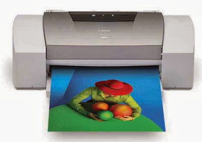 Download Canon i9100 InkJet Printers Driver & install