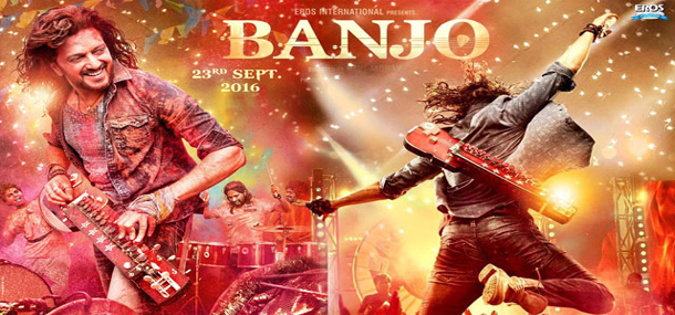 Banjo-2016-Hindi-Movie-Official-Theatrical-Posters