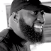 "Trae Tha Truth libera clipe de ""What About Us""; confira"