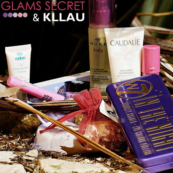 http://kllau.com/passatempo-kllau-x-glams-secret/